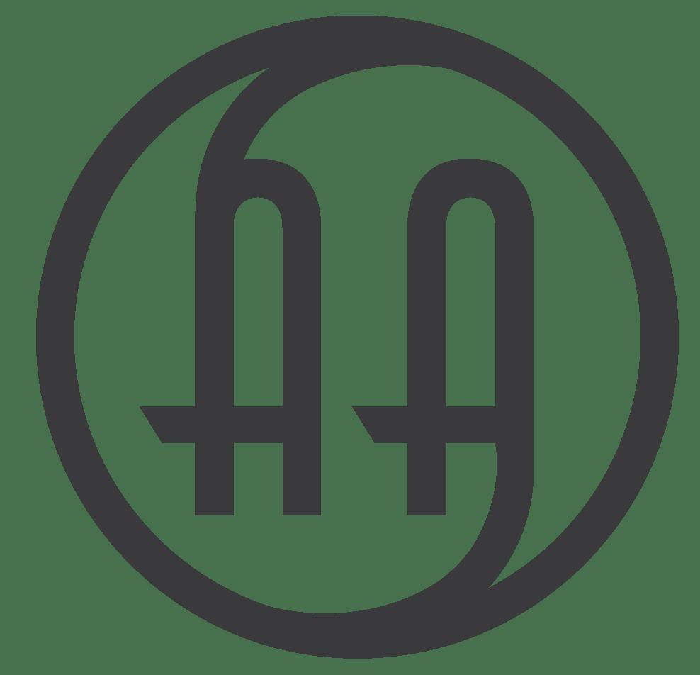 Ādas Akadēmija